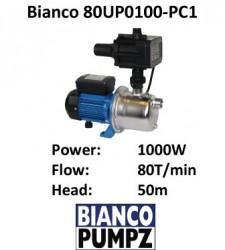 Bianco 80UP0100-PC1