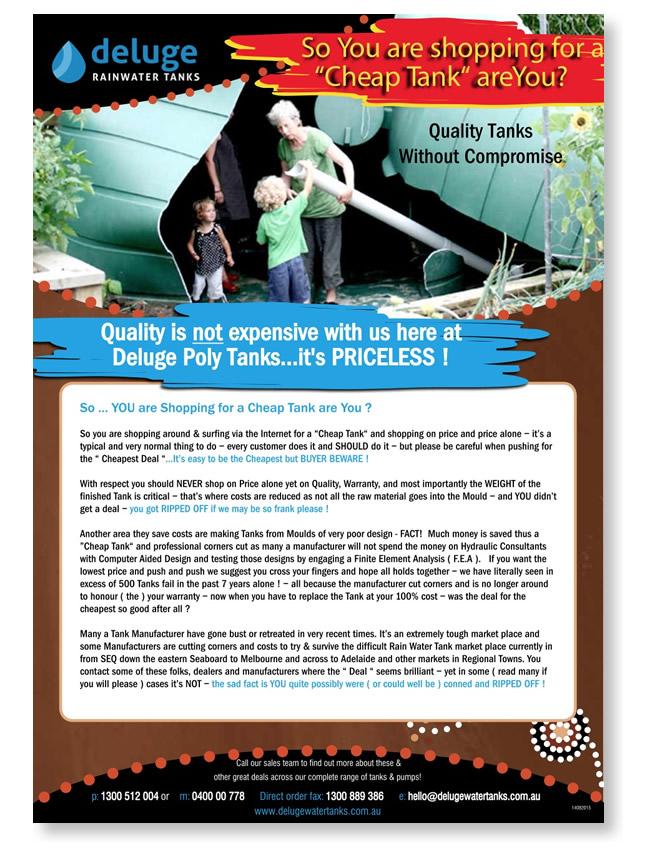 cheap tanks Maxijet 800 Watt AUTO Press Control Pump