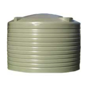 10,000 Litre RURAL Poly Water Tank ( 2200 Gallons )