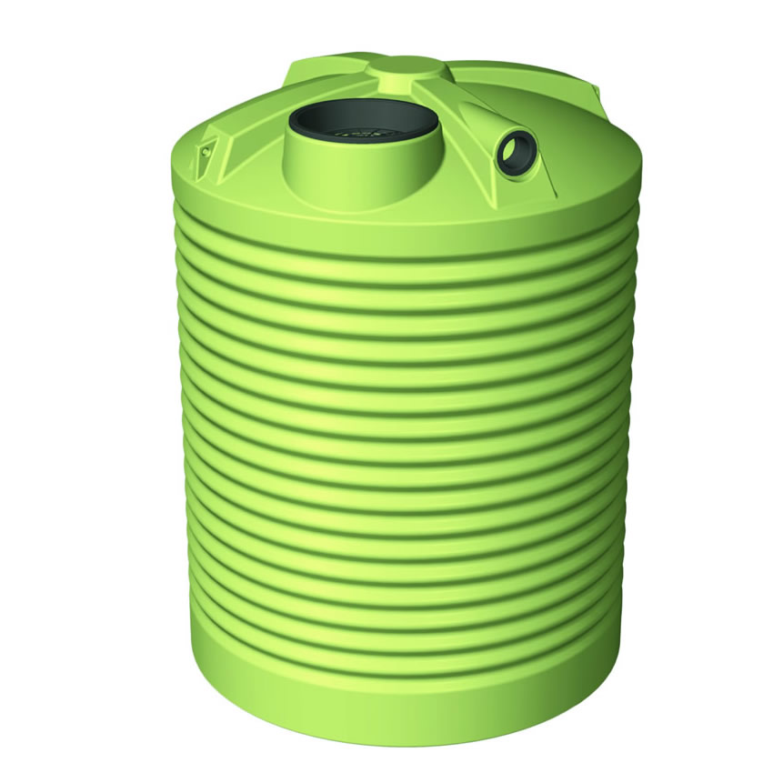 water filter for water tanks.