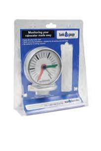 Tank Water Level Gauge