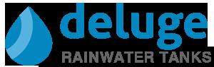 Deluge Water Tanks